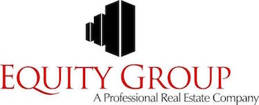 Equity Group Property Management